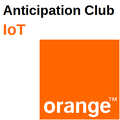plateforme_iot_ORANGE_anticipation_club